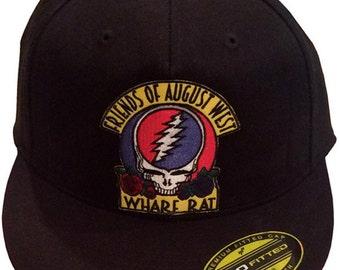 FOAW Hat
