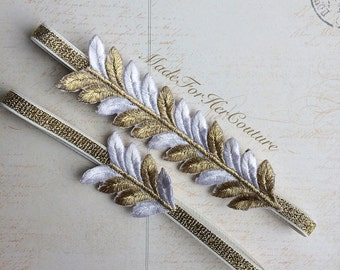 Wedding Garter Gold, Gold Bridal Garter, Gold Lace Garter, Vintage Garter Set, Gold Wedding Garter Set, Gold Garter Set, boho bridal Garters