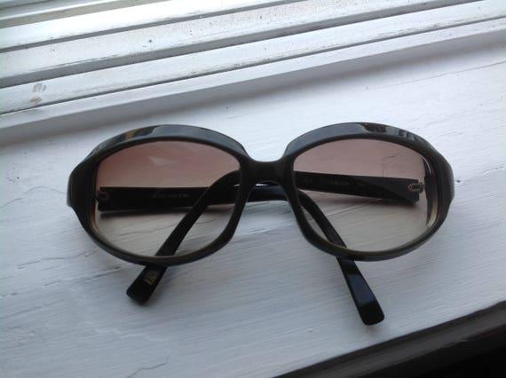 Women's glasses Jones New York/J914