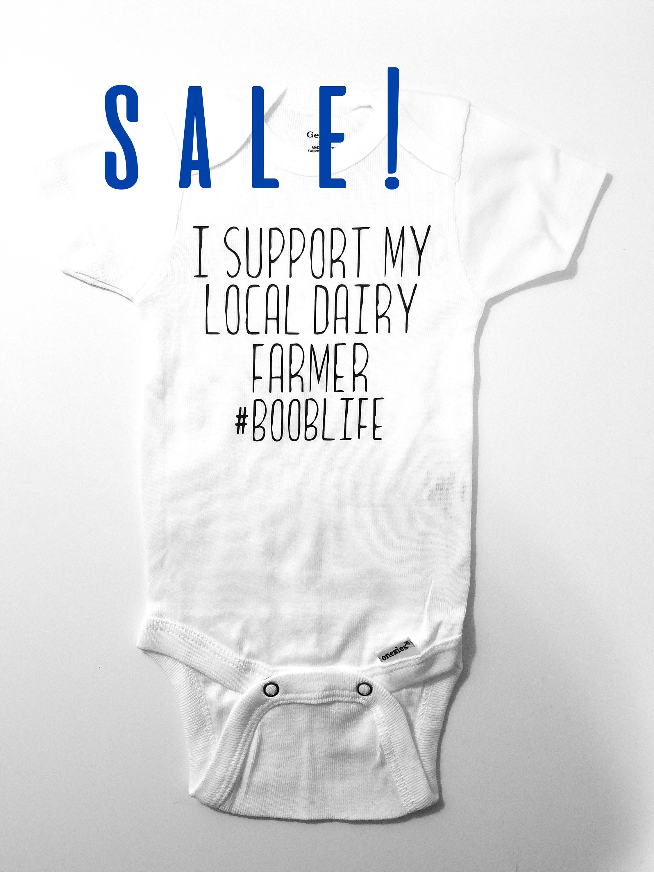 Boob Is Life Funny Adorable Breastfeeding Newborn Romper Bodysuit For Babies