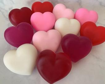 Valentines Gift Etsy