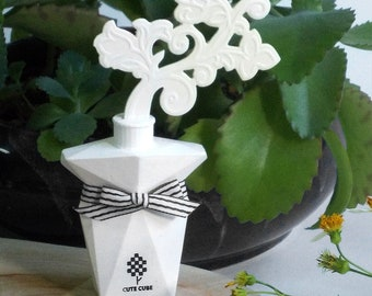 Fragrance Combination-A  Decorations, Diffuser, essential oils