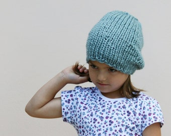 99a57cb74 Knit hat kids