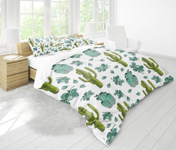image 0 - Cactus Bedding