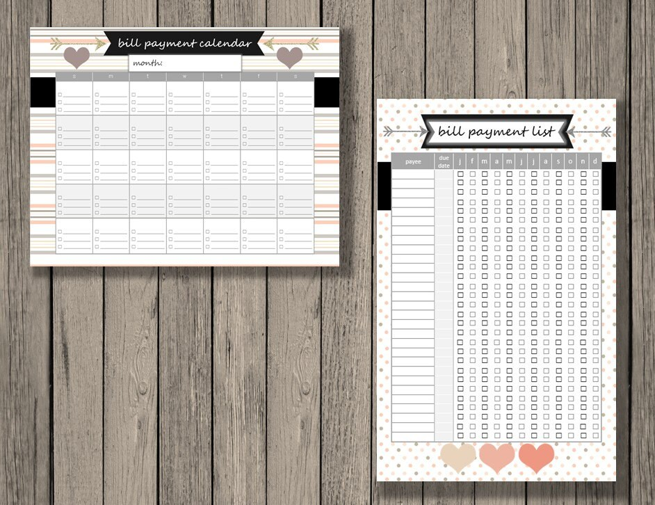 It's just a graphic of Revered Printable Check Register Half Page