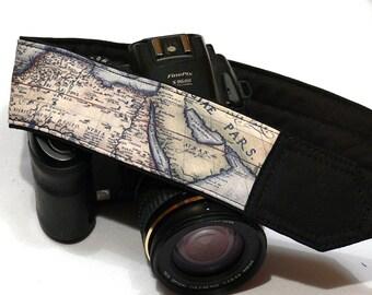 Li Ve Camera Straps