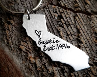 Best friends gift | Etsy