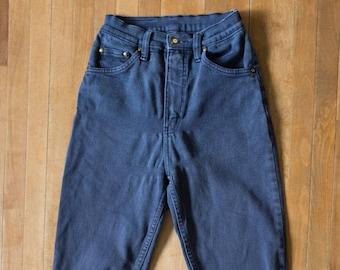 Vtg Palomino Blue Jeans