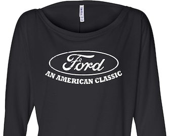 Ford focus shirt | Etsy
