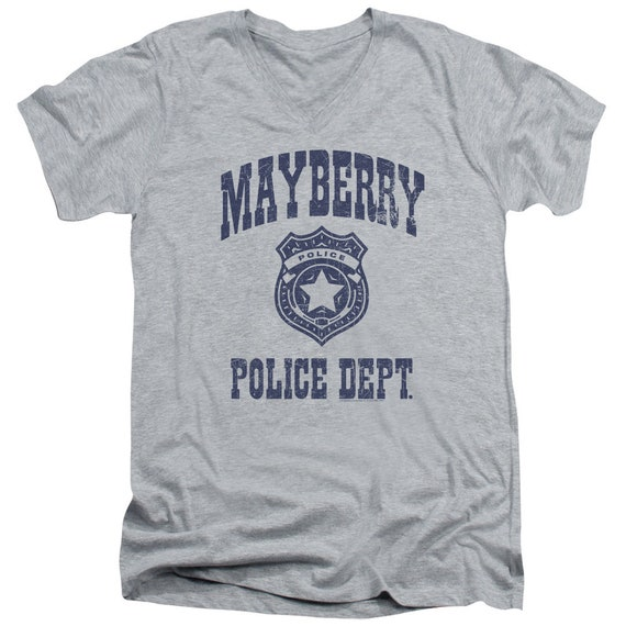 Andy Griffith TV Show AUNT BEE/'S KEROSENE CUCUMBERS Licensed T-Shirt All Sizes