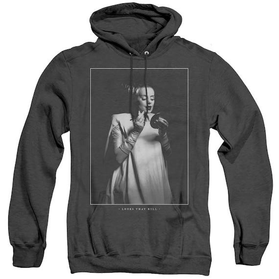 Hellraiser Movie CENOBITES Licensed Adult Long Sleeve T-Shirt S-3XL