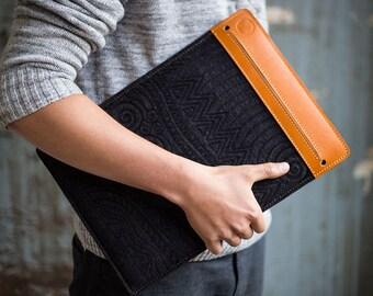 "Lenovo ThinkPad X1 Carbon Sleeve 14 inch ""Handsome"""
