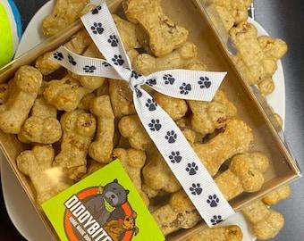 Dog   Dog Gift   Dog Treats   Dog Bones   Gourmet Dog Treats   Bone Biscuits   Dog   Dog Bone Treats   Birthday   Get Well   Gotchya Day