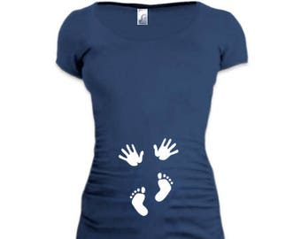 maternity t shirts funny, cute maternity, best maternity clothes online, cute maternity clothes cheap,  maternity clothes online,  maternity