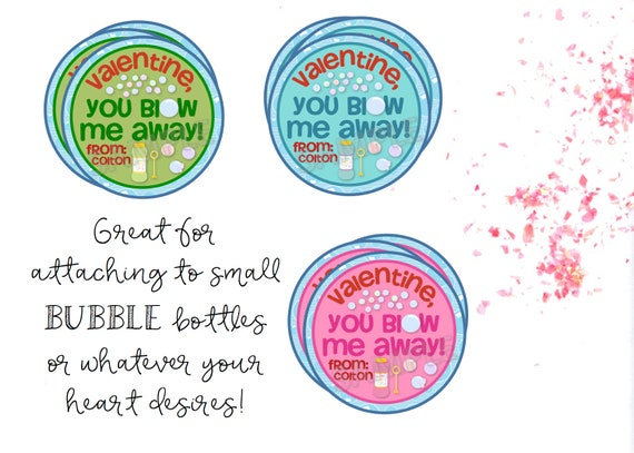 image about You Blow Me Away Valentine Printable known as Valentines Working day Tags, Valentines Working day Playing cards, Printable