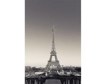 Eiffel Tower - LIMITED EDITION