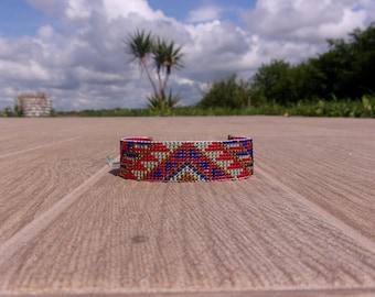 CUZCO bracelet