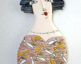 Makedonska Ceramic Art