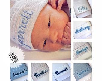 d577bb27058e Newborn hats