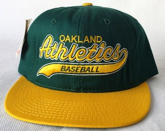 hot sale online 6d783 7a9ae coupon code for oakland athletics baseball cap rack discount 7d9d7 634c7