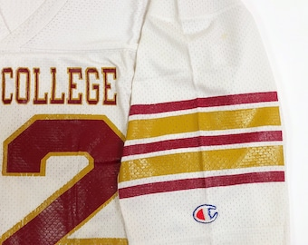 size 40 9274c b4f29 Boston college shirt | Etsy