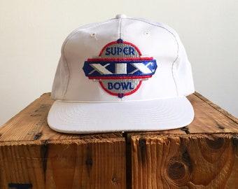 90s Snapback San Francisco 49ers Vintage Deadstock SuperBowl Snapback Hat - Super  Bowl XIX Vintage Dolphins 49ers Snapback All White Snapbks 1eeb94996