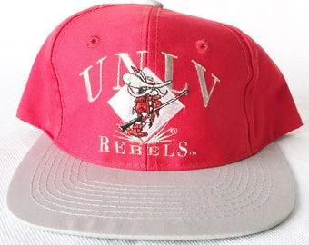 Efficient Dale Jarrett #88 Nascar Racing Adjustable Baseball Cap Hats Hats 2 Autographs-original