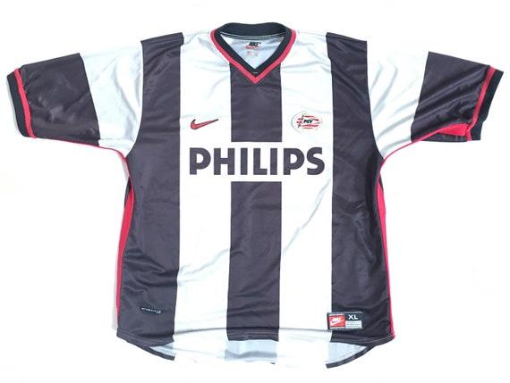 Vintage PSV Holland Dutch Jersey   Vintage PSV Kit   PSV  ef799c609