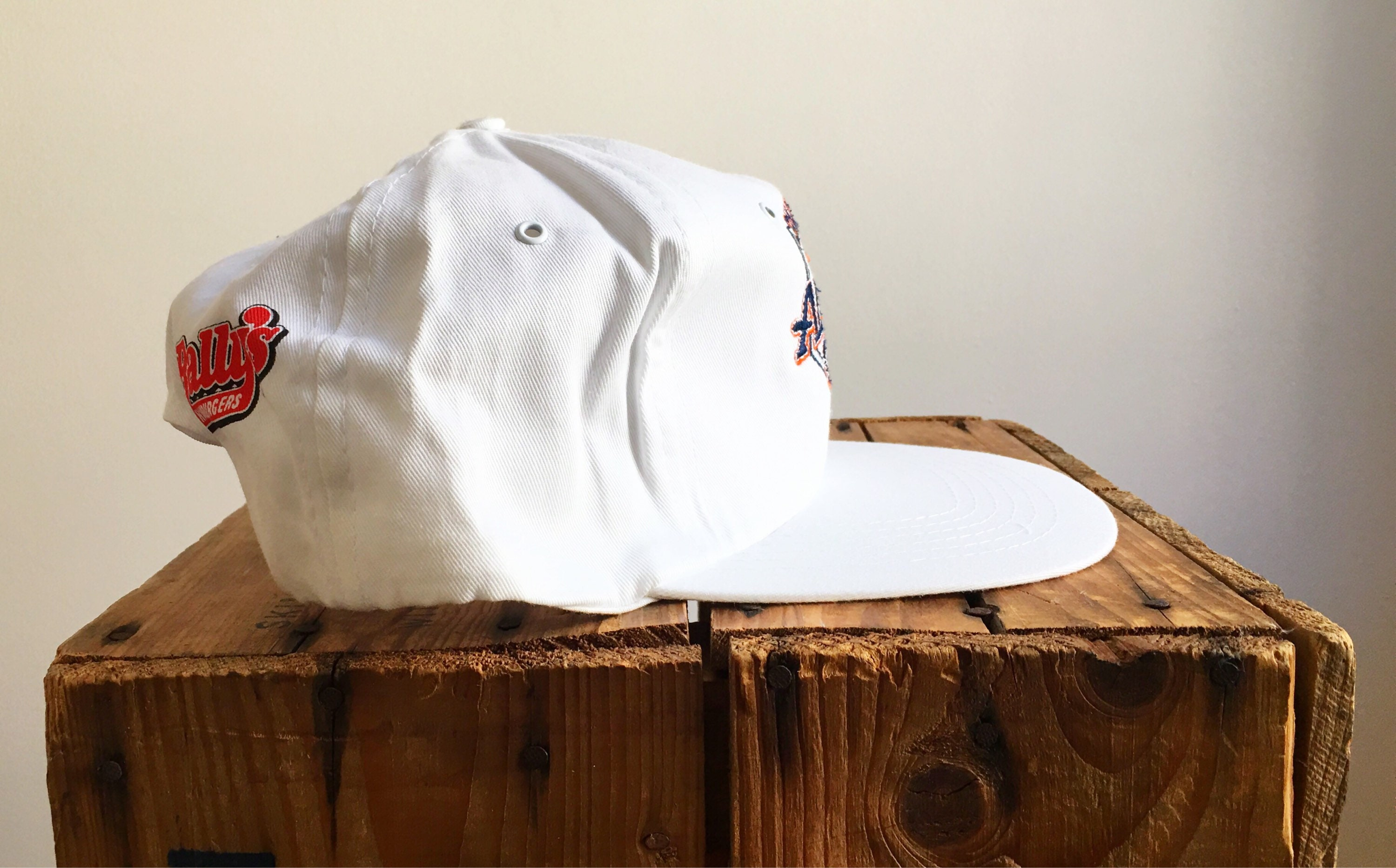 newest collection 7d7f9 7af09 ... new era white blue 2018 mlb all star game 39thirty flex hat ee5a5  fbee2  czech 90s snapback hat san diego padres vintage 90s padres snapback hat  all ...
