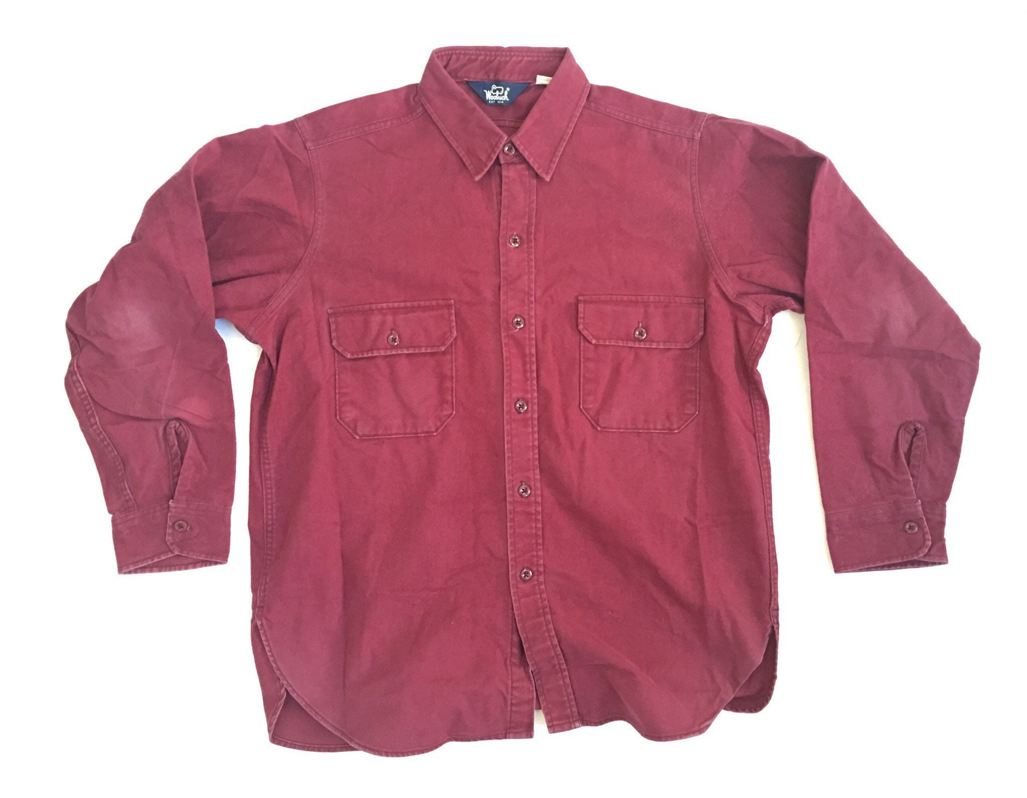 Cottonfield Shirts Uk – EDGE Engineering and Consulting Limited