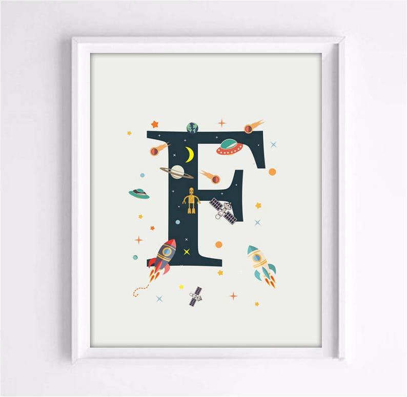 28e07532195d Abecedario espacio abecedario infantil LETRA F alfabeto