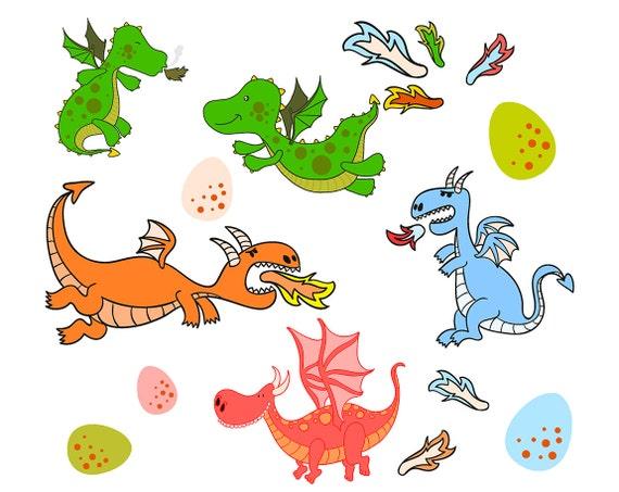 Venta Invitaciones De Huevos De Dragón Clipart Dragones Clip Art Png Imágenes Imprimibles Invita Tarjetas Gráficas Instantánea Descargar Imágenes