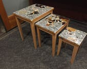 Made to Order Tables