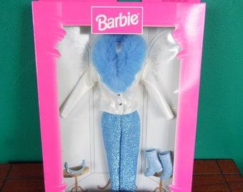 Mattel Vintage Fashion Avenue Vintage Barbie Clothes