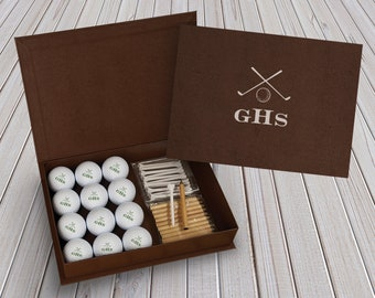 Personalized Golf Etsy