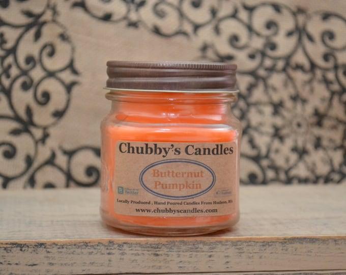 Featured listing image: Butternut Pumpkin