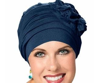 Cuddle Cloche Hat for Women  a42047ff2ec