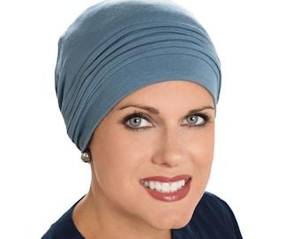 a7af976e87f Couture Cap Head Cover