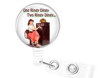 Image result for one ringy dingy character