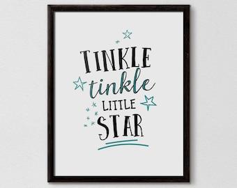 Kids Bathroom Decor, Children Bathroom Art, Kids Bathroom Ideas, Tinkle Tinkle Little Star, Funny Kids Bathroom, Cute Bathroom Sign, Toilet