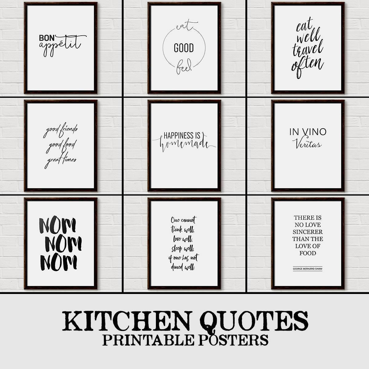 Asparagus Kitchen Print Art Prints Kitchen Prints Wall Art Prints Wall Prints Food Art Vegan Vegetarian Vegetable Veg Food Cook