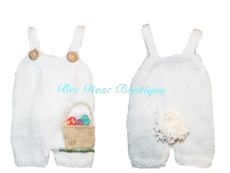 d1a88490fe9a Baby boy easter outift Easter bunny outfit baby girl easter