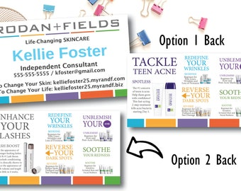 Rodan And Fields Home Based Business Home Based Business For Sale By