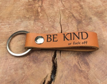 Keyring Acrylic Keyring Keychains Rude Keyrings Bag Tag Adult themes Swear Words Please Fuck Off Nappy Bag Tag Funny Gifts R18