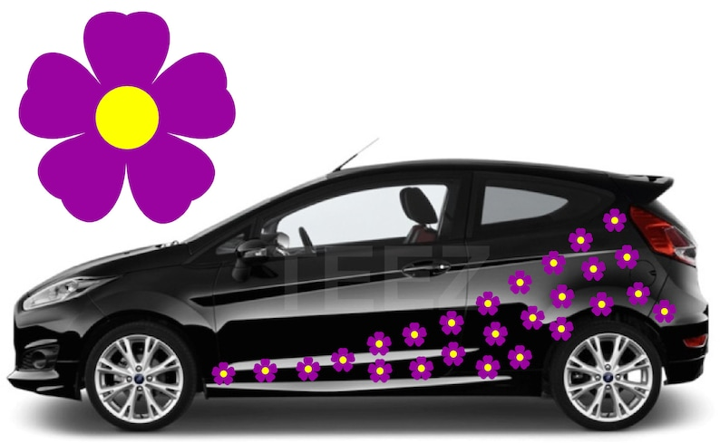 Vehicle Vinyl  Graphics Car Graphics Decals Vehicle Graphics 331 Stickers