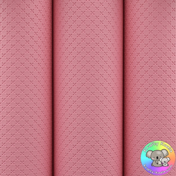 Pink Lace Covered Glitter Fabric Sheet Crafts Bows UK Based Free Uk Shipping