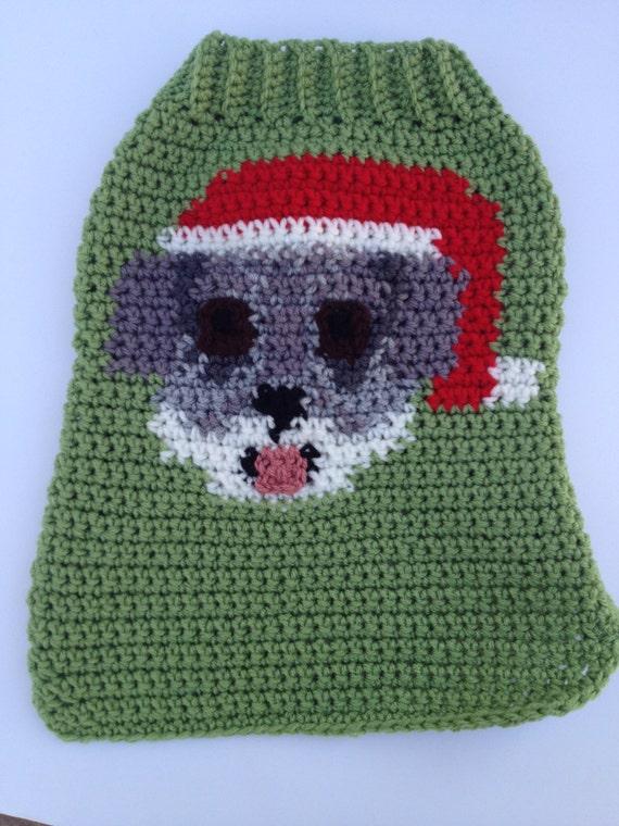 Christmas Cat Sweater.Christmas Dog Sweater Christmas Cat Sweater Ugly Christmas Sweater Holiday Sweater Dog Clothes Cat Clothes Christmas Sweater