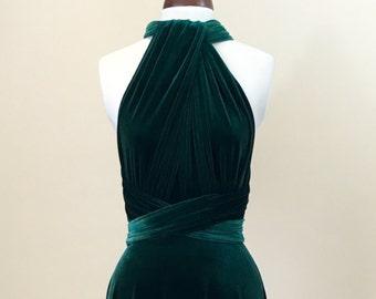 d37b4814993 Robes de demoiselle d honneur