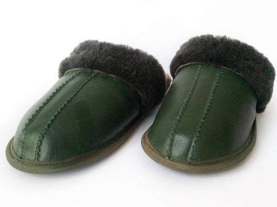 Ecco Brands Shoe Hot Sale Pretty Affordable Nice Womens ECCO