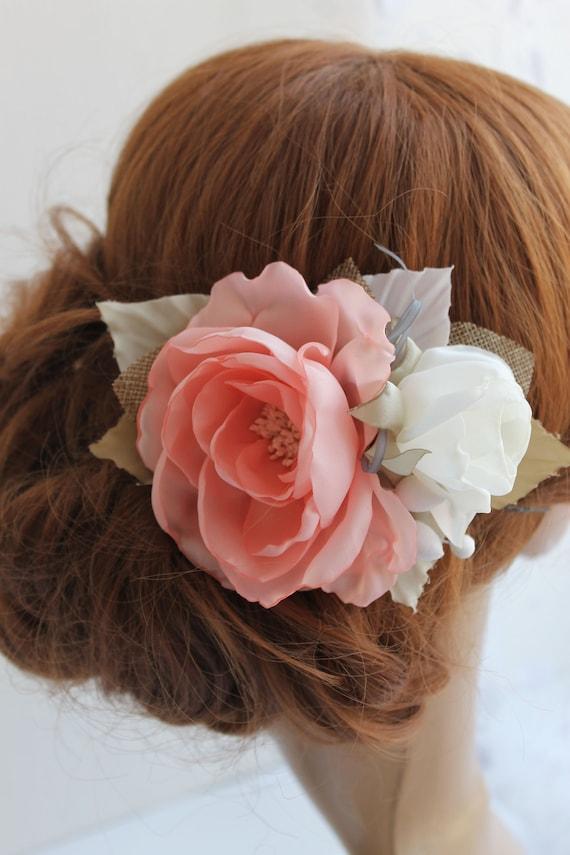 Sanft Brautjungfer Hochzeit Perlen Armband Blume Rose Schleife Blätter Blumenmädchen Kleidung & Accessoires Brautschmuck